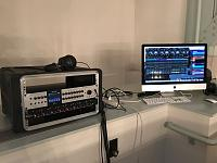 Post pictures of your portable recording equipment-img_2008.jpg