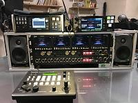 Post pictures of your portable recording equipment-26230975_1949235201771694_3114640842183406243_n.jpg