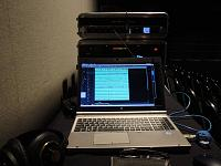 Post pictures of your portable recording equipment-2.jpg