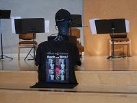 Post pictures of your portable recording equipment-dscn4446.jpg