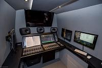 120dB ST1 - Brand new sound truck from Poland-_mg_0761.jpg