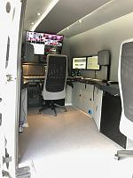 120dB ST1 - Brand new sound truck from Poland-img_0175.jpg