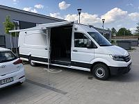 120dB ST1 - Brand new sound truck from Poland-img_0182.jpg