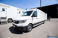 120dB ST1 - Brand new sound truck from Poland-img_0107.jpg