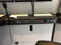 120dB ST1 - Brand new sound truck from Poland-img_0180.jpg