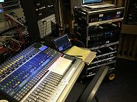 Post pictures of your portable recording equipment-img_5795.jpg