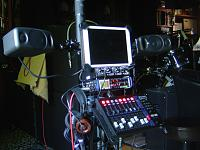 Post pictures of your portable recording equipment-zoomf8session-4.jpg