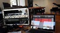 Post pictures of your portable recording equipment-20180918_151352.jpg