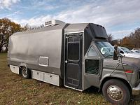 So I'm going to buy a remote truck...-img_20181107_144322383_hdr.jpg