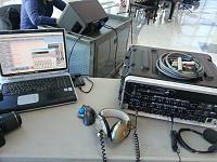 Post pictures of your portable recording equipment-2017-1-26-portable-recording-rig.jpg
