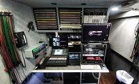 Post pictures of your portable recording equipment-1202181316-01.jpg
