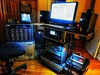 Post pictures of your portable recording equipment-05-elroy-record-mix-rack.jpg