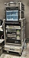Post pictures of your portable recording equipment-05-some-dual-x48-precision8-pres-.jpg