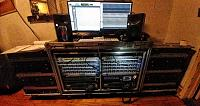 Post pictures of your portable recording equipment-05-ready-line-check.jpg