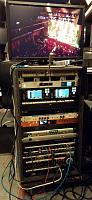 Post pictures of your portable recording equipment-05-20u-madi-record-rack-triple-64-track-recording-rig.jpg
