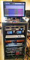 Post pictures of your portable recording equipment-05-20u-madi-record-rack-love.jpg