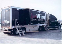 What we've been up to lately in Toronto-2002-mobile-exterior-expando_web.jpg