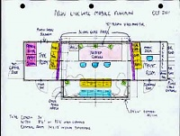 What we've been up to lately in Toronto-new-mobile-floorplan_web.jpg