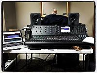 What are you using for laptop recording?-c-c-photo.jpeg