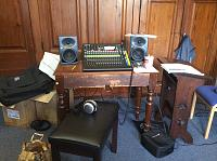 Post pictures of your portable recording equipment-517652ad-cc21-41c5-a62b-102f4638ffee.jpg