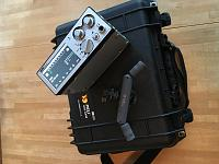 Post pictures of your portable recording equipment-aa34e31e-eec6-4793-bf89-af62d97ea26e.jpg