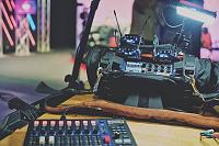 Post pictures of your portable recording equipment-imgext1.jpg