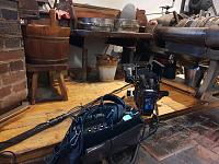 Post pictures of your portable recording equipment-20181104_122644.jpg