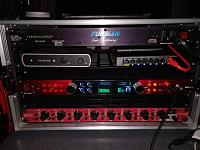 Post pictures of your portable recording equipment-img_20190412_201347118.jpg