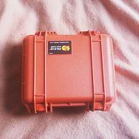 Post pictures of your portable recording equipment-60143302_2151276821665789_8385572355769892864_n.jpg
