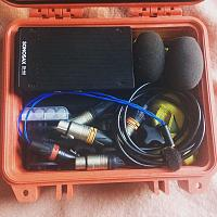 Post pictures of your portable recording equipment-60032479_2151276841665787_5195838808049844224_n.jpg