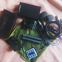 Post pictures of your portable recording equipment-60091798_2151276151665856_5914630769338220544_n.jpg