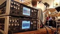 Post pictures of your portable recording equipment-hsp-82.jpg