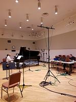 Post pictures of your portable recording equipment-studio-1-view.jpg