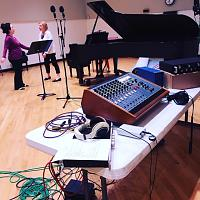 Post pictures of your portable recording equipment-studio-1-view-2.jpg