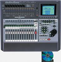 Post pictures of your portable recording equipment-vs_2480cd_top_main.jpg