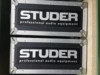 Post pictures of your portable recording equipment-20190506_205625.jpg