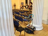 Post pictures of your portable recording equipment-img_1362.jpg