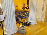 Post pictures of your portable recording equipment-img_1361-2.jpg