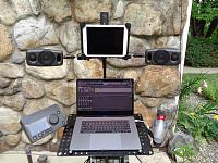 Post pictures of your portable recording equipment-t3crigclose.jpg