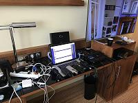 Post pictures of your portable recording equipment-img_1033.jpg