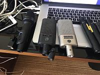 Post pictures of your portable recording equipment-img_1037.jpg