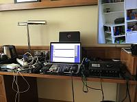 Post pictures of your portable recording equipment-img_1034.jpg