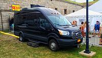The Tiny Big Mobile has been quite flexible...-06-tbm-outside-front-newport-folk-festival.jpg