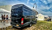 The Tiny Big Mobile has been quite flexible...-07-tbm-outside-rear-newport-folk-festival.jpg