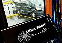 The Tiny Big Mobile has been quite flexible...-17-tbm-inside-view-driverside-window.jpg