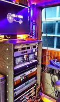 The Tiny Big Mobile has been quite flexible...-20-tbm-inside-view-madi-record-rack.jpg