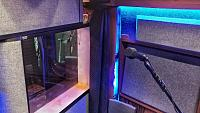 The Tiny Big Mobile has been quite flexible...-24-mobile-adr-booth.jpg