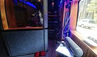 The Tiny Big Mobile has been quite flexible...-28-location-mobile-adr-red-hook-soundstage-set.jpg