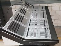 Post pictures of your portable recording equipment-20200804_162555.jpg