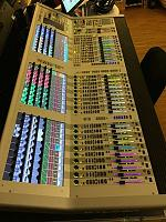 Post pictures of your portable recording equipment-vista-32-2.jpg
